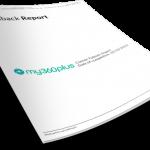 my360plus PDF Report