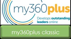 my360plus classic image