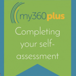 Completing your self Assessment image