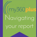 Navigate your my360plus report image