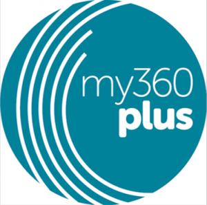 my360plus image